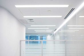 office_light_17