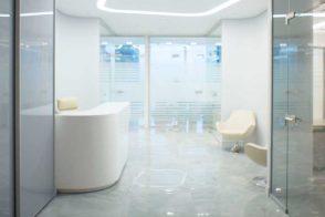 office_light_06