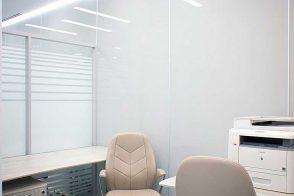 office_light_16