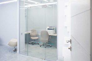 office_light_14