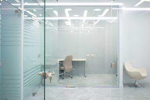 office_light_13