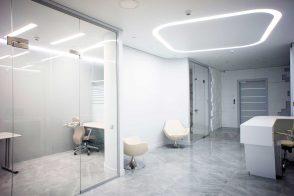 office_light_02