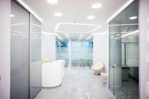 office_light_05