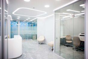 office_light_04