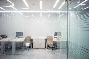 office_light_12