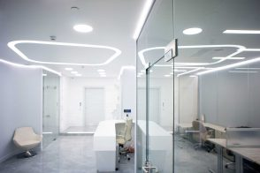 office_light_11