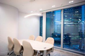 office_light_10