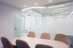 office_light_09