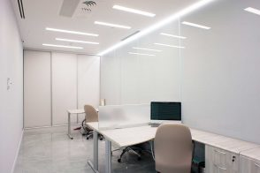 office_light_08